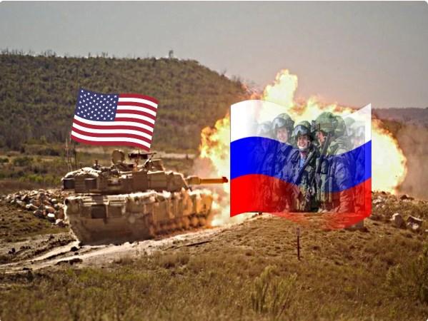 США угрожают России ударом по нашим военным в Южной Осетии, если мы не выведем контингент. Комментарий эксперта