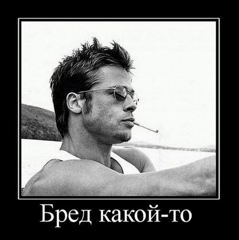 https://i.paste.pics/04d64a5b5fa2d02a1071f784c3adf953.png