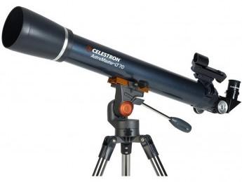 Celestron Astromaster 70LT Telescope