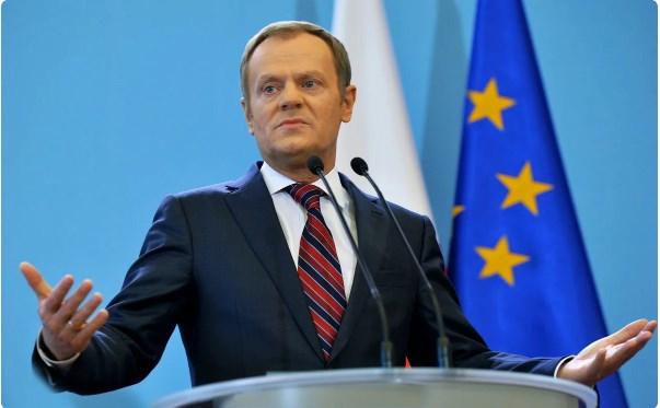 В Евросоюзе заявили, что Российские контрсанкции -незаконны