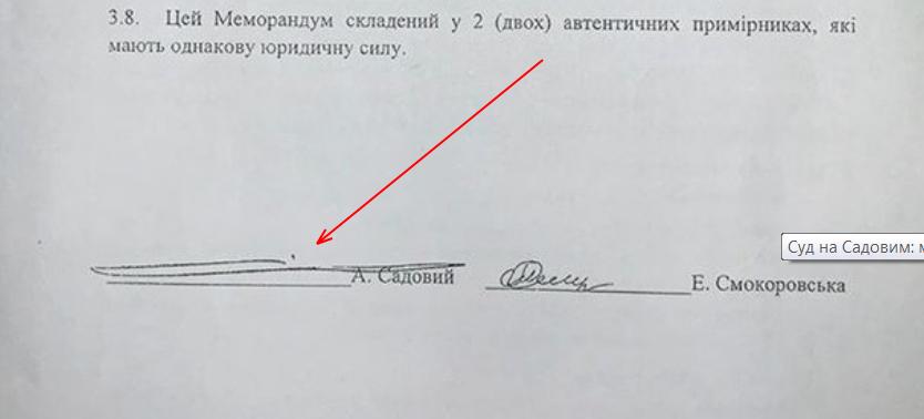"""Суд над Садовим: мільйонна застава, """"відчужені городи"""" і таємний агент Кличко - Цензор.НЕТ 4752"""