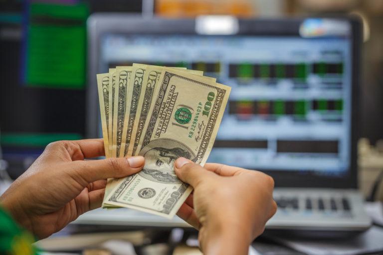 Инвестиции на бирже: популярные заблуждения