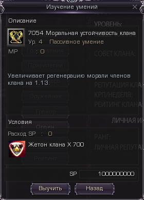 0bccd2a492d1c2da9454ced49d33d63d.png