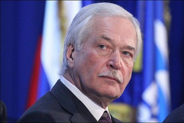 В контактной группе согласовали дату «весеннего» перемирия в Донбассе