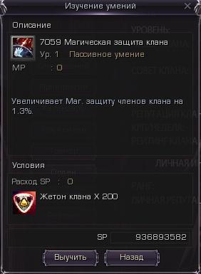 0ebc8ec259540925496cb46488ac1d59.png