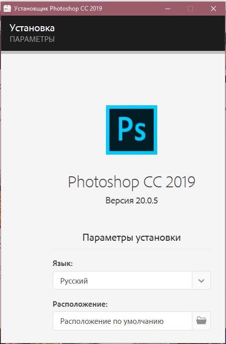 https://i.paste.pics/13e62c929d579c336e1ae6d7759b596c.png