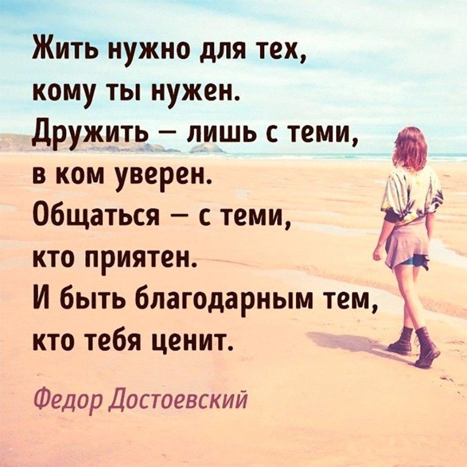 https://i.paste.pics/1bec9bbcdca2c294542dc0a8b3cf5cb9.png