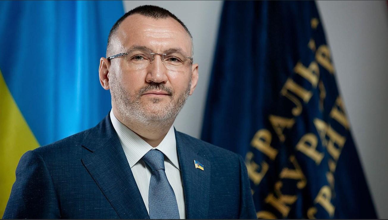 Депутат Рады рассказал, как Запад превратил Украину в свою «новую колонию»