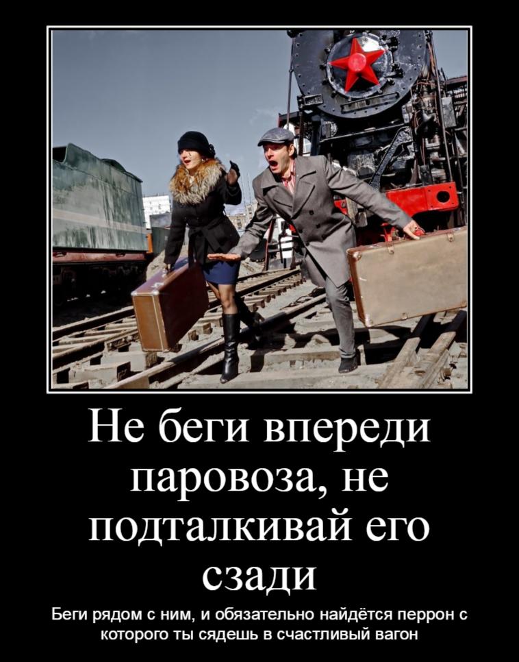 https://i.paste.pics/264256707e28153d48df8ff86b86a6a9.png