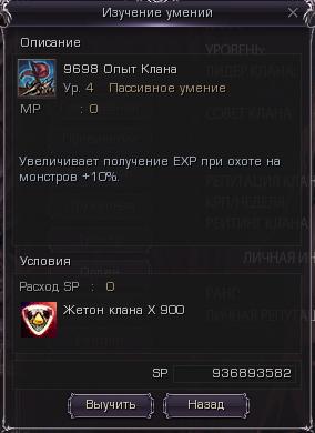 27fdab58847f918083c5af26f6a63271.png
