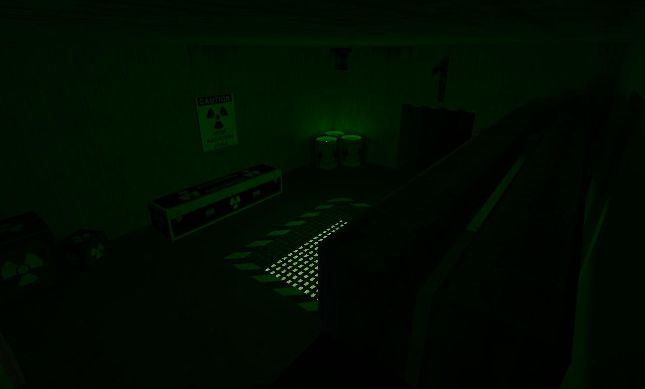 zm_bunker