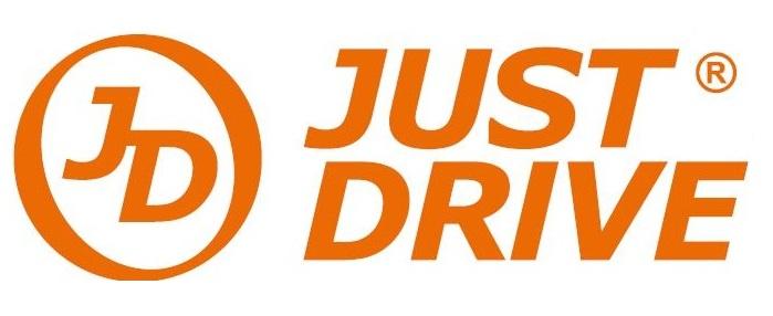 """Расширение ассортимента РОЛИКОВ""""JUST DRIVE""""!!!"""