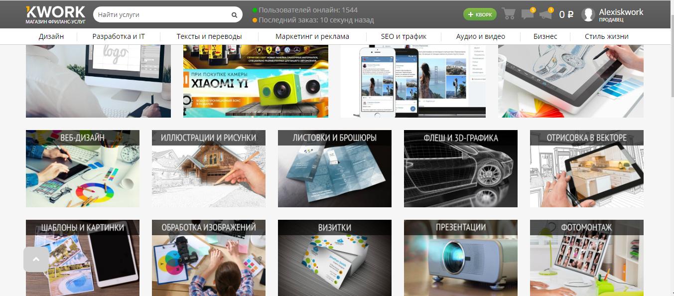 электронные книги дизайн