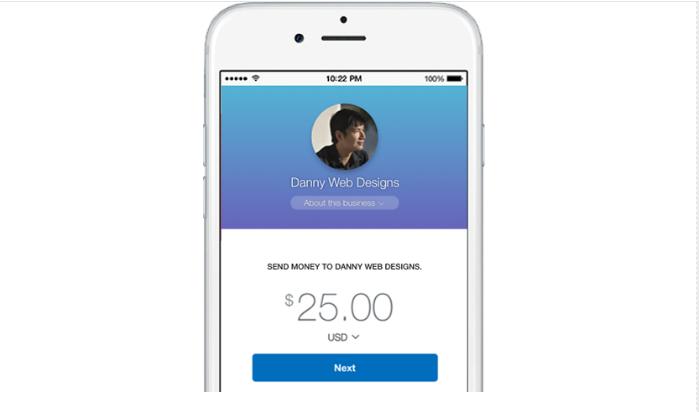 оплата за электронные книги на своем сайте