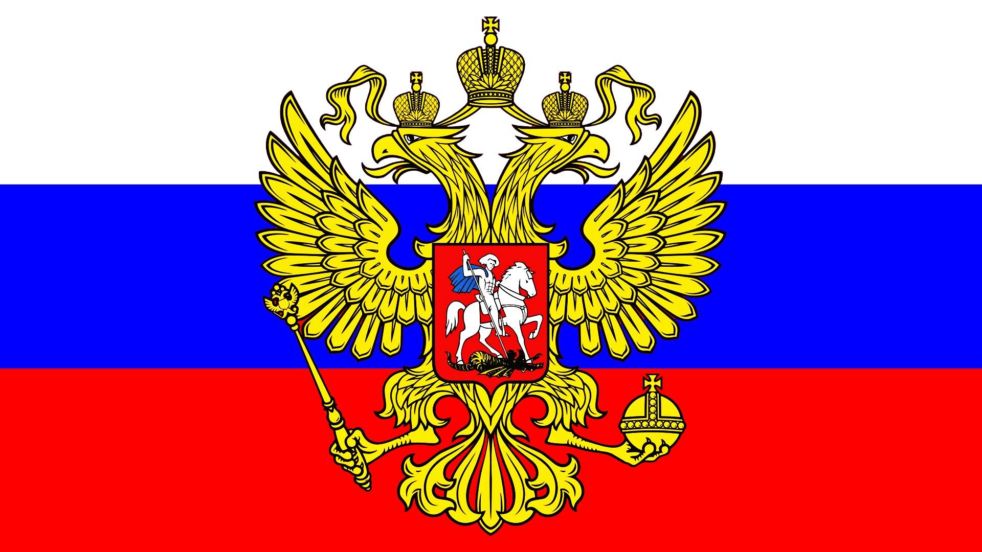 Новогоднее обращение президента РФ В.В.Путина (РТР, 31.12.2000)