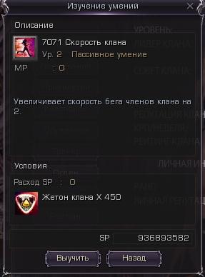 31b48a7131ee1143d0b9fff98e7ec691.png