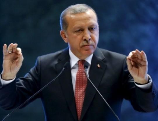 Турция переиграла США и НАТО