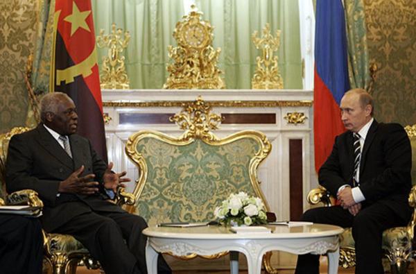 «Россия уже на Красном море»: Жёсткий напор Москвы застал Запад врасплох