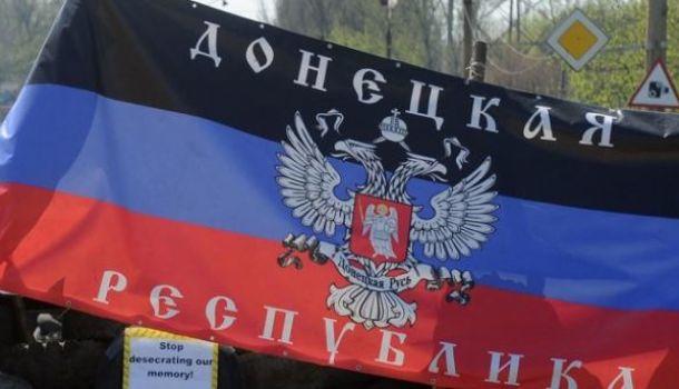 Для чего на Донбассе разоружают батальоны