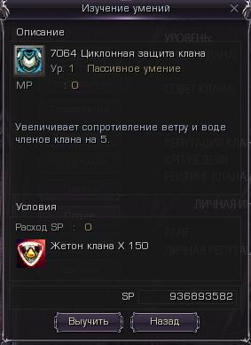 456068dcdf69a5b9cf9e94cd9b3fe847.png