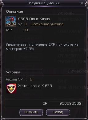 460c3b22de046ecee7aa6189b33fec7e.png
