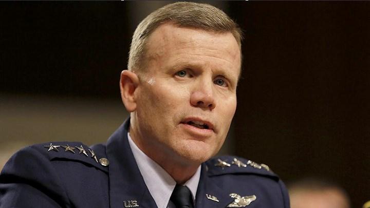 НАТО обвинило Россию в подготовке атаки по базе США в Польше и угрожает военными действиями