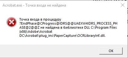https://i.paste.pics/51c09bcec8876255a35778bf444c5966.png