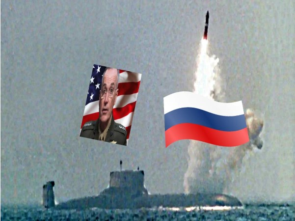 Ультиматум США в адрес России с требованием отмены строительства базы в Венесуэле с угрозой военного удара оценил эксперт