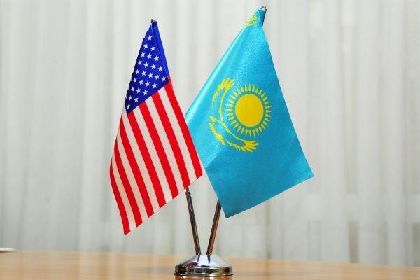 Помпео: США всегда будут поддерживать суверенитет, независимость и целостность границ Казахстана