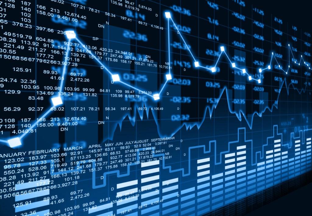 Торговля на валютном рынке Forex