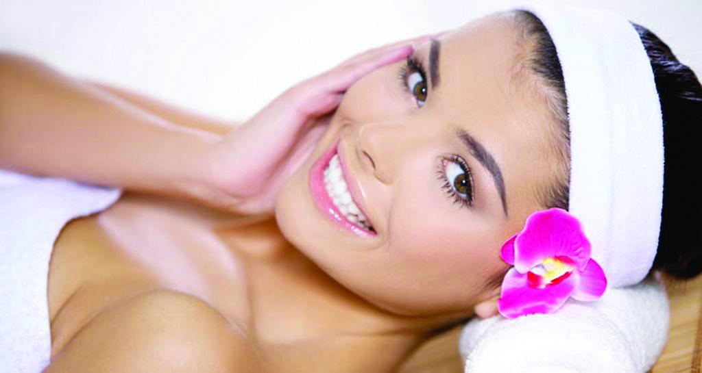 Красота и молодость в косметологии