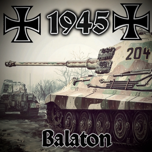 Скачать файл 1945 - Balaton (AS2 — 3.262.0)