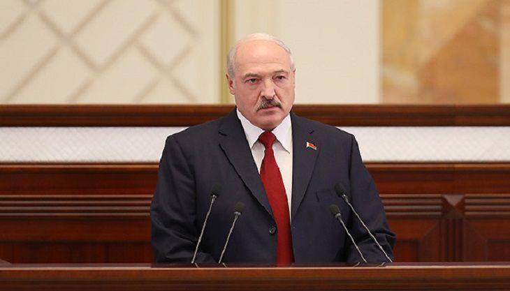 Лукашенко о руководителях: пообещал – выполни