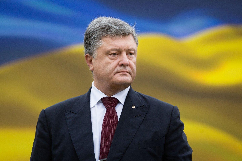 Почему Порошенко победил во Львовской области: причина феномена