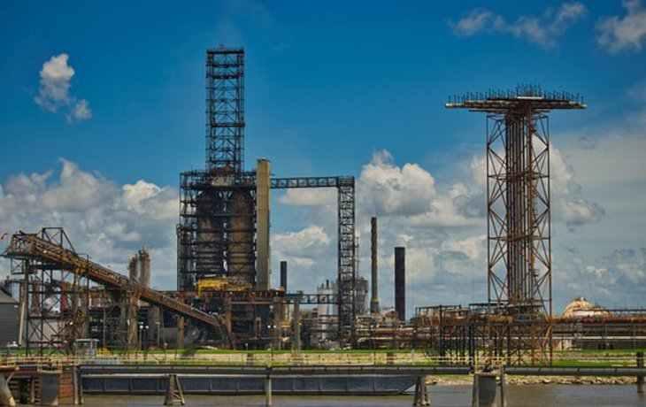 Москва и Минск сегодня обсудят поставки нефти