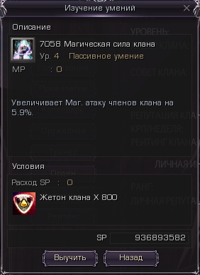 653ad768ba4aec1750fdaebc4135e239.png