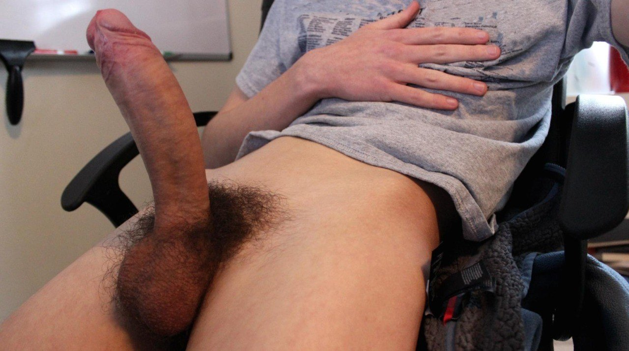 Download free free never know gay sex big dick twinks