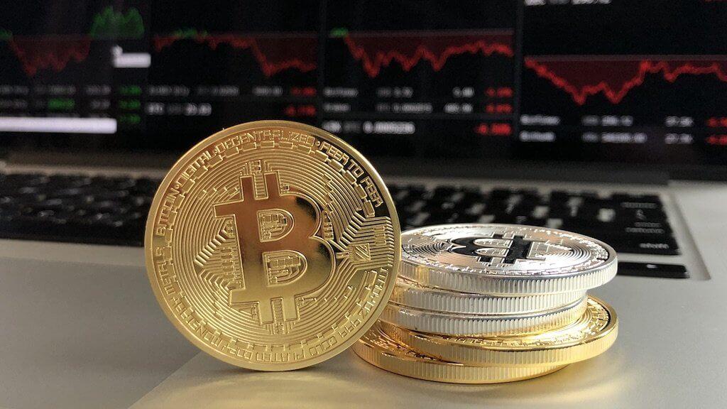 Что можно купить за криптовалюту?