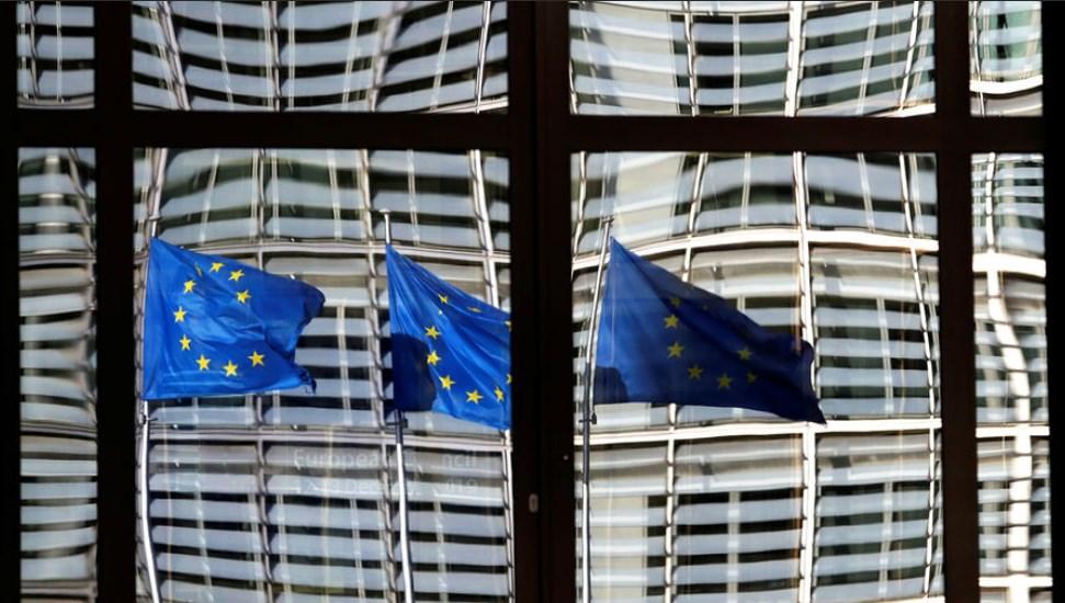 Польша отказалась от соглашения ЕС по климату