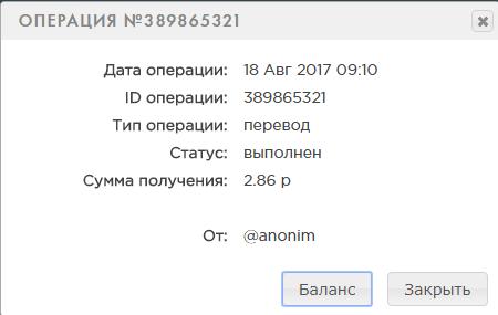 6cb4b587a21b4126232dd0d3215dee1b.png