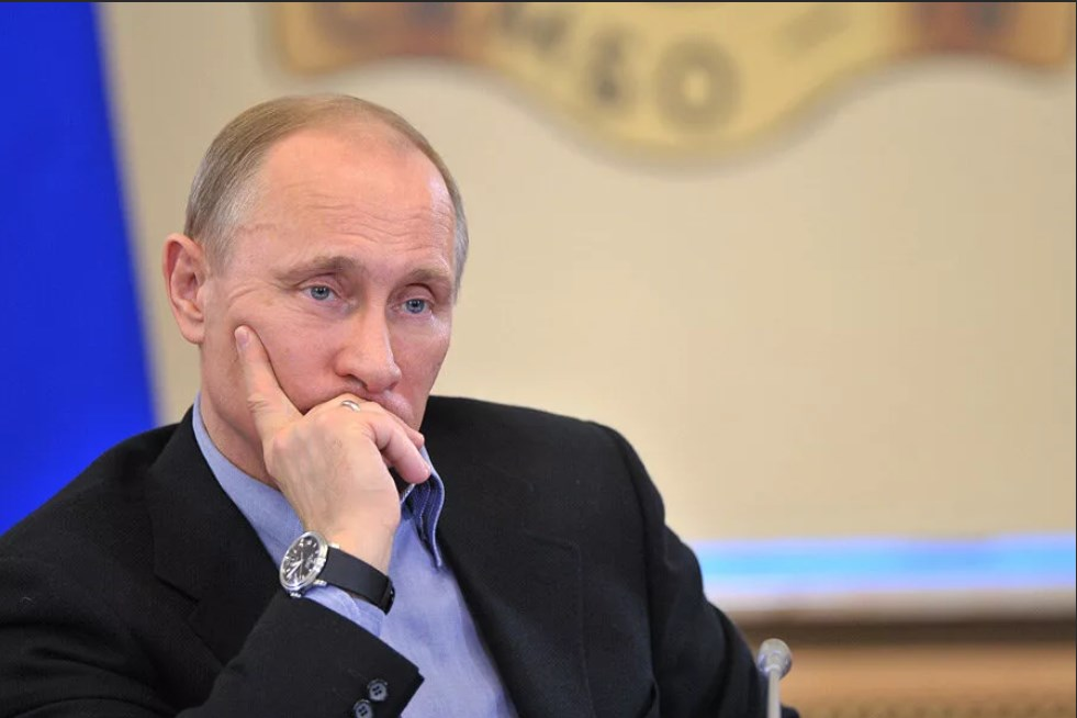 Нечестный разговор. России нужен новый Премьер
