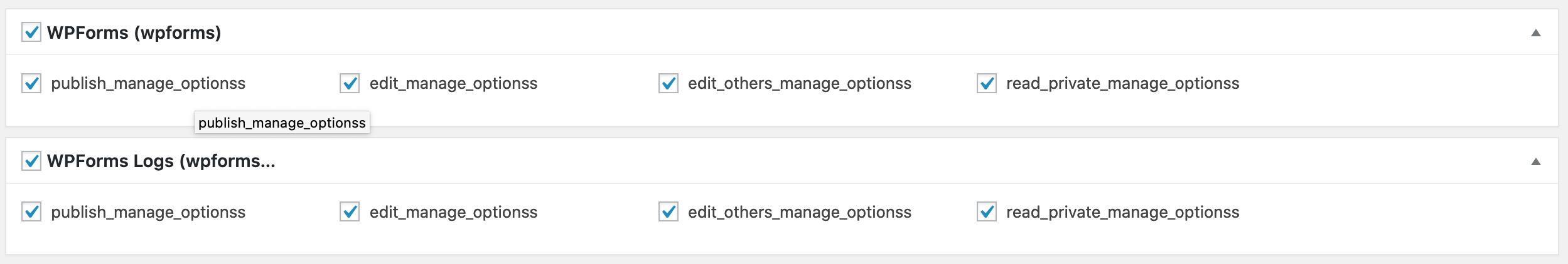 roles:editor (1)