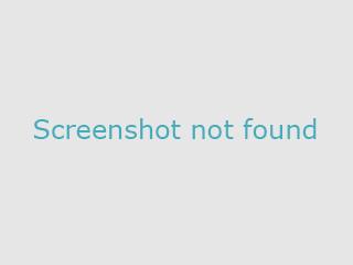 Анализ и прогноз по GBP-USD на 11 ноября - 2019 года