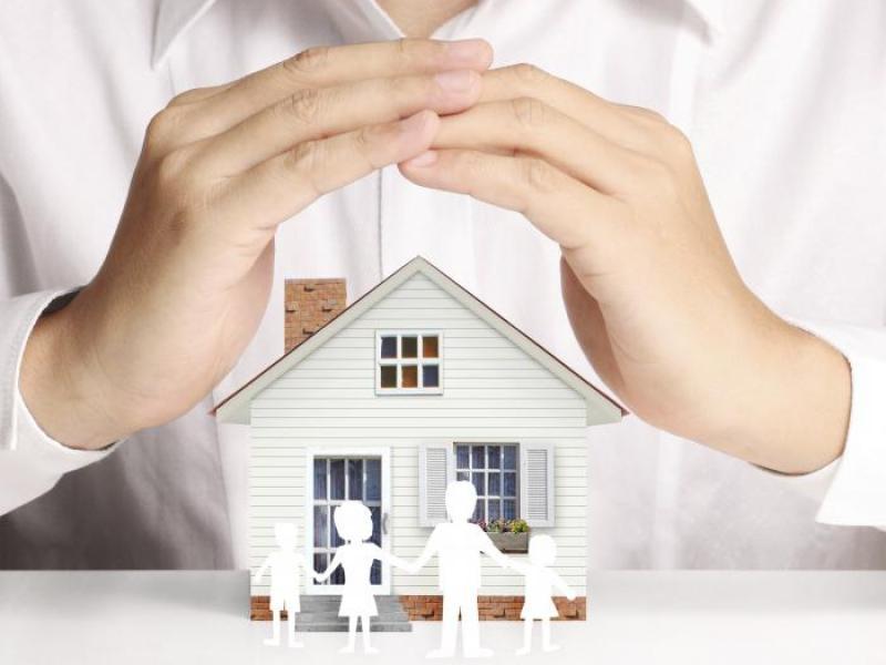 Безопасность в доме - какие правила нужно соблюдать