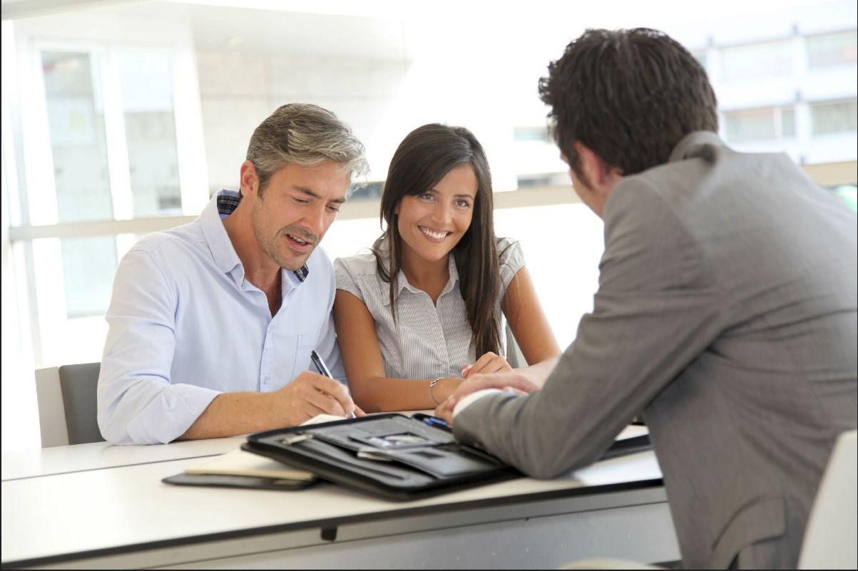 Как брать кредит правильно