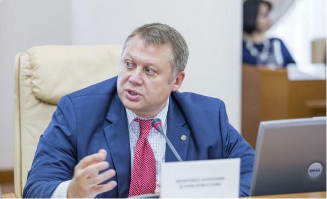 Министр экономики Молдовы рассказал, что ждет жителей страны зимой 2020 года