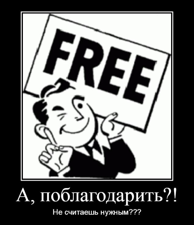 https://i.paste.pics/93f9f34ee82f7eced42d56ea54546960.png