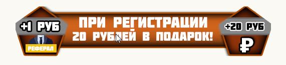 97785b22e7baacecdc35465d00e6c83b.png
