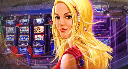 Гранд казино официальный сайт