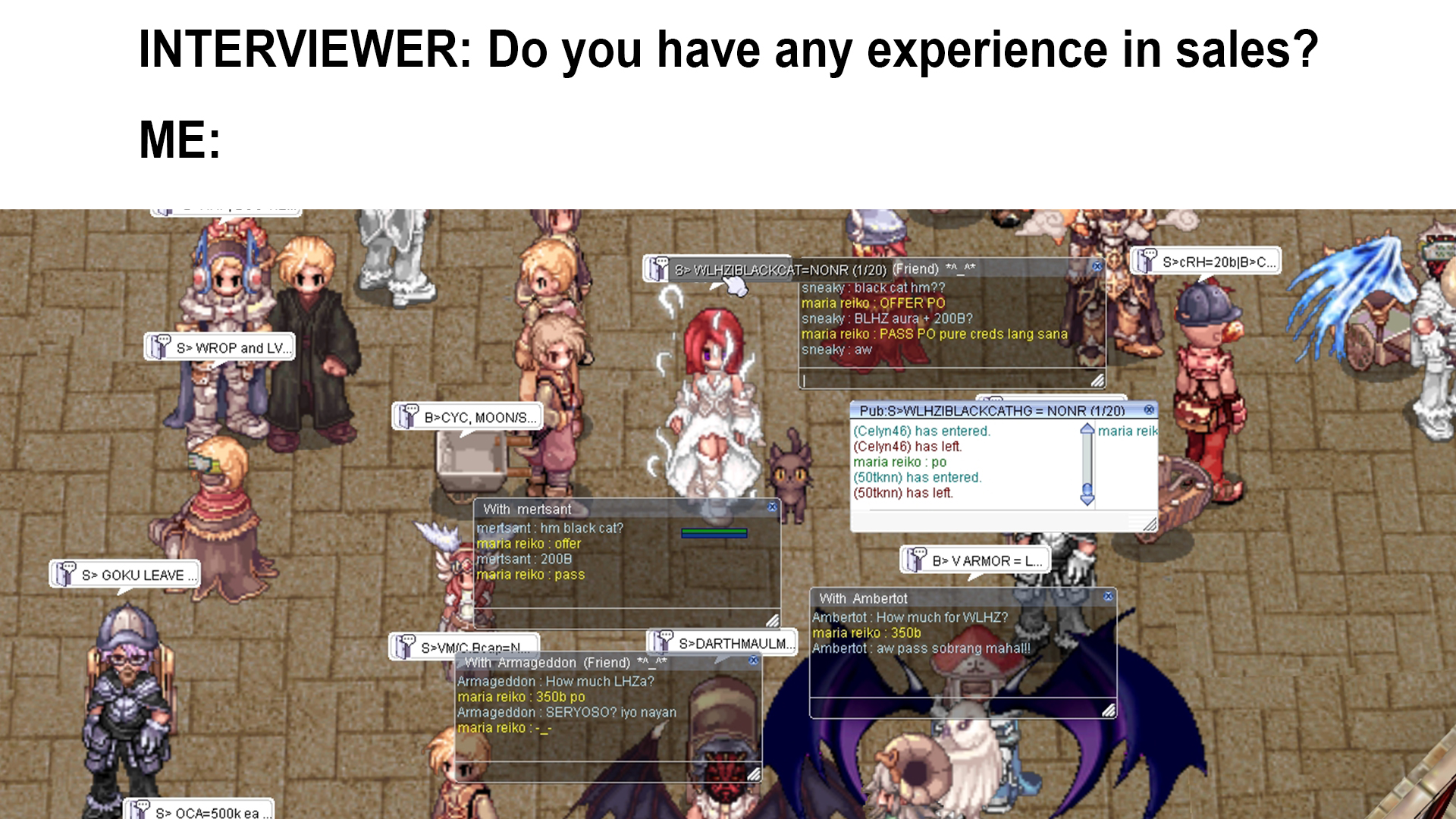 9GO24.png